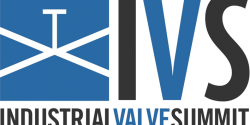 IVS - Industrial Valve Summit 2019